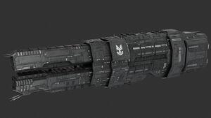 Artemis-class Battlecruiser.jpg
