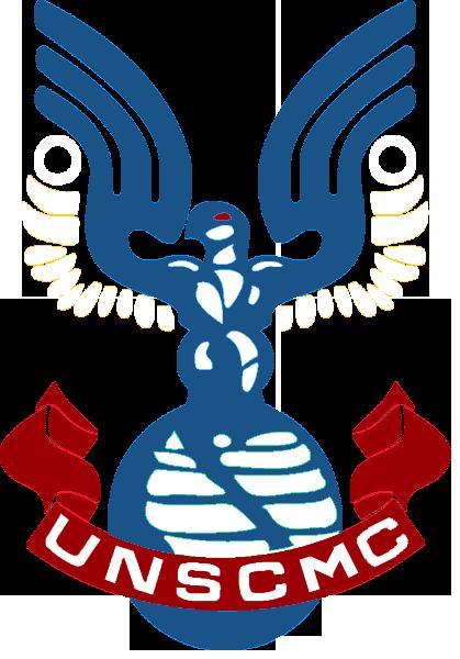 UNSC Marine Corps (AAO)