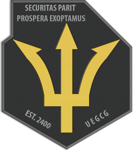 Deployable Operations Group