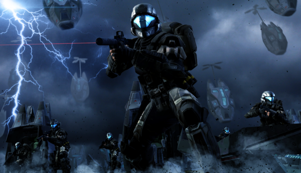 Odst drop by lordhayabusa357-d6rhp8h.png