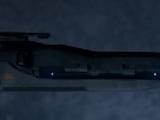 Anlace-class light frigate