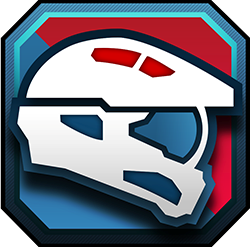 Halo 5 Community Armour Project