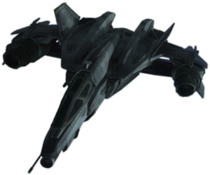 724px-Sabre-class Starfighter.png