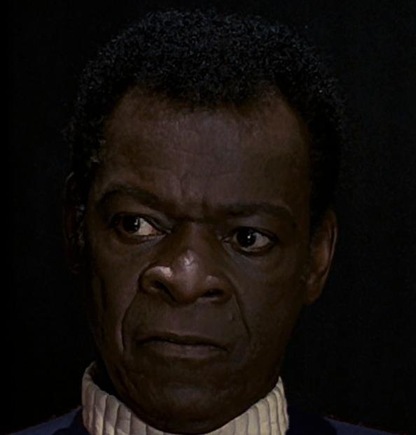 Desmond Otieno