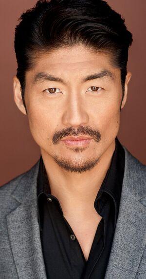 Jin Cheung Face.jpg