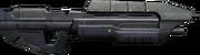 MA5B Assault Rifle (HA).png