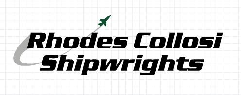 Rhodes Collosi Shipwrights