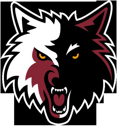 Fireteam Wolf