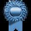 HFWA Annual Award Logo.png