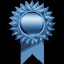 Annual Halo Fanon Wikia Awards
