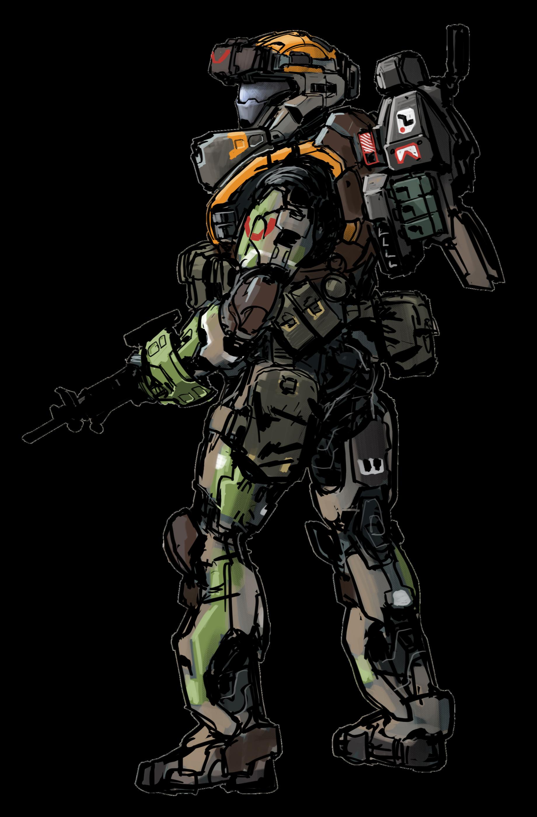 Keiichi-047 (WikiReaper)