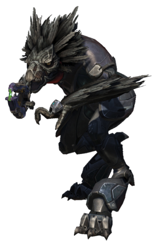 369px-Halo Reach - Skirmisher.png