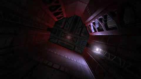 Halo 2 Announcement Trailer September 2002