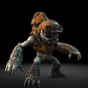 Halo 4 visual render 3.jpg