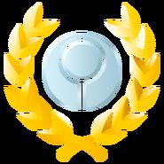 MedalWA