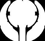 Halo 4 Reclaimer Symbol Render.png