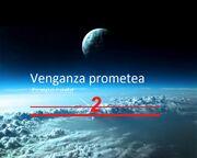 Venganza prometea2.jpg