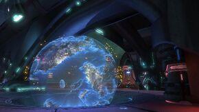 Halo-Reach-Postcards-5-Long-night-Solace-8.jpg