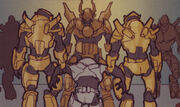 Sangheili Clan Leader.jpg