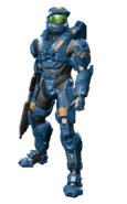 SPARTAN-065