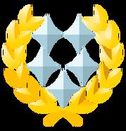 MedalW0