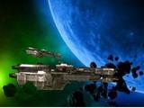 UNSC Galileo
