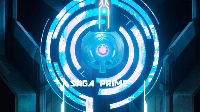 Saga prime logo.jpg