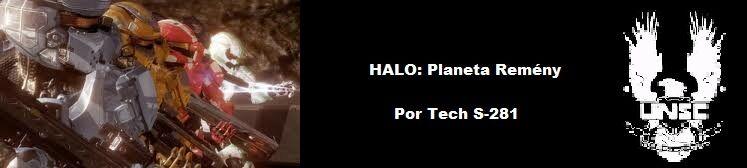 Portada para Halo Planeta Remény.jpg