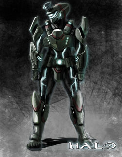 Halo Concept 01 by danielcherng.jpg