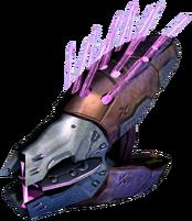 Needler Halo 3