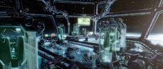 Concept-SOF-Lab