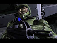 Spartan with Battle Rifle2