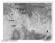 HE Map-CarrowDesert