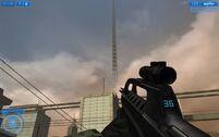 Halo 2 Vista-BR55-HUD
