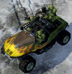 HW-M12G1