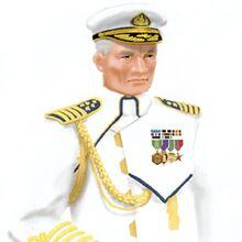 H2-Concept-LordAdmiralTerrenceHood.jpg