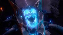 H4-BlueKnight-Skull