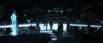 Halo-wars-20081009083952955-crop