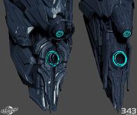 H4-DidactShip-3DConcept02