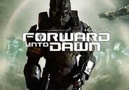 Halo-4-Forward-Unto-Dawn1