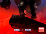 Halo: Uprising часть 1
