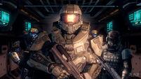 H4-E3-Campaign-9