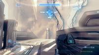 H4-Selecting Ordnance Speed 02