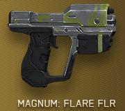 Magnumskin2