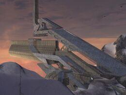 Citadel Side.jpg
