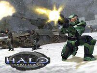 Halo-combat-evolved