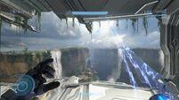 Halo Online - screenshot