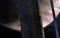 H2 Fleet of ParticJust discovery
