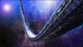 Halo anniversary menu concept 1