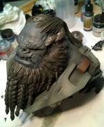 Halo Wars 2 Brute Statue 4-wip-detailing
